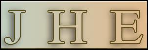 Journal of Health Ethics
